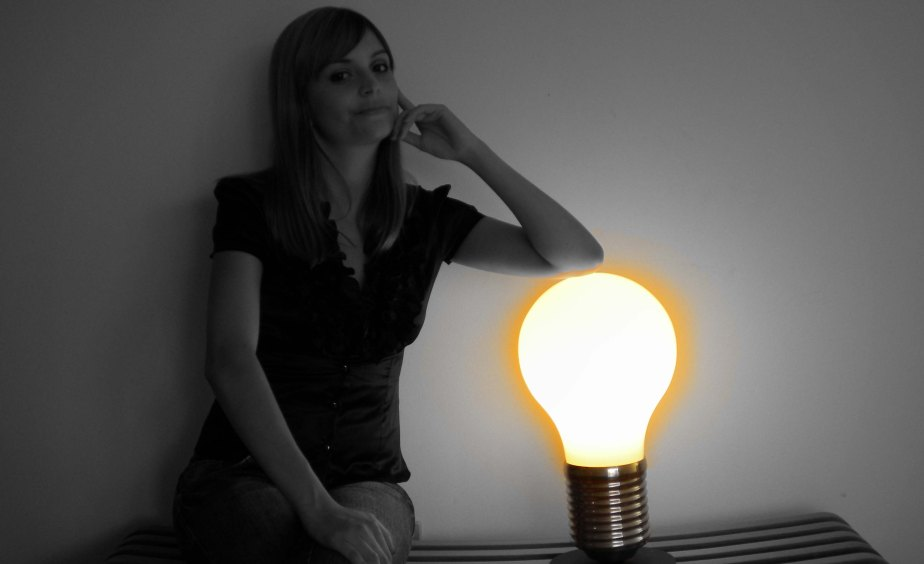 Entendendo a Arte daIluminação