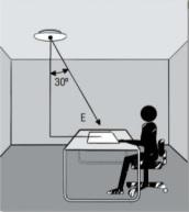 luminotcnica-parte-2-clculos-39-638