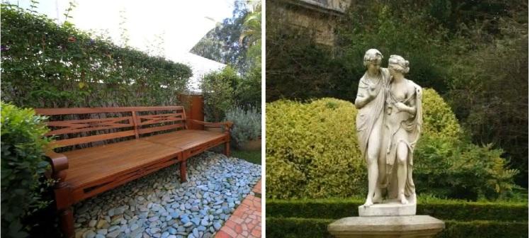 jardim-com-banco-de-madeira-e-pedras-meyercortez-84901-square_cover_xlarge