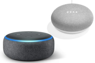 google-home-mini-echo-dot-100795307-large.3x2-1-1024x683