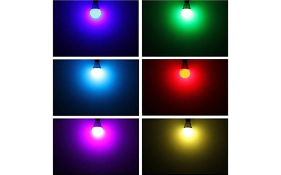 lampada-rgb-10-watts-bulbo